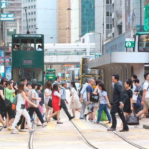 Cuidados em ambientes com aglomeração de pessoas (Clique e saiba mais)